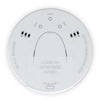 Ryno Online Installed Price NSI SSIAB Security Systems CCTV Burglar Intruder Alarms Carbon Monoxide Detector