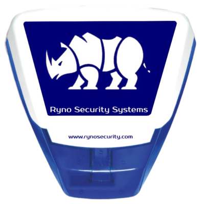 Ryno Online Installed Price NSI SSIAB Security Systems CCTV Burglar Intruder Alarms Pyronix Deltabel