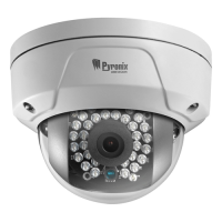 Ryno Online Installed Price NSI SSIAB Security Systems CCTV Burglar Intruder AlarmsExternal Video Camera